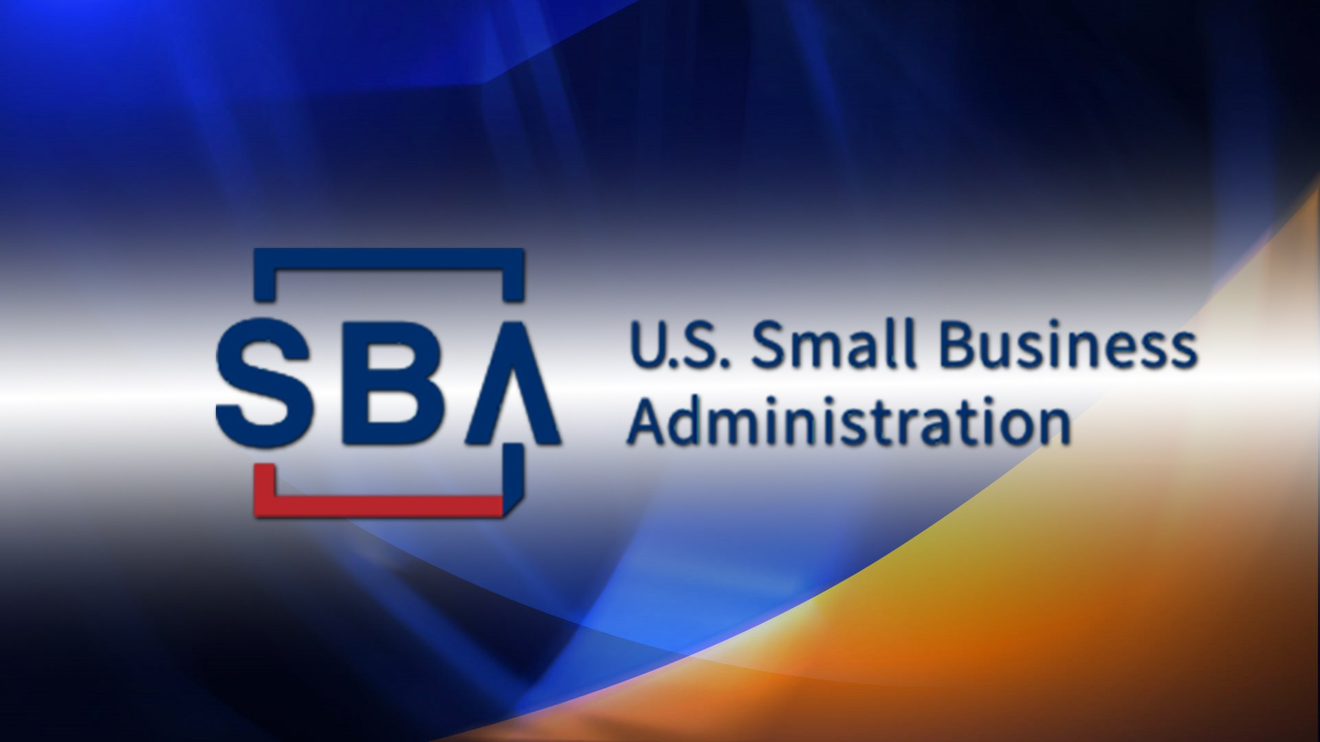 Small Business COVID-19 Resources