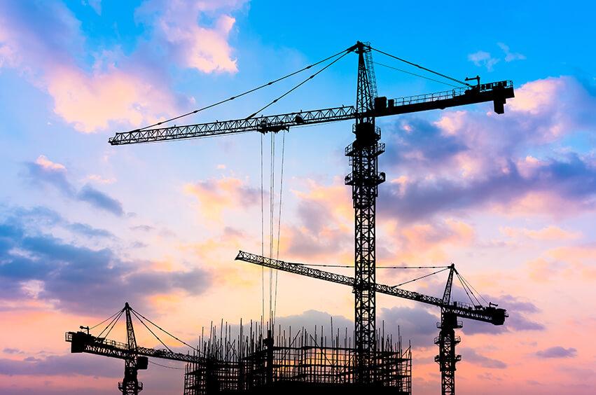 4 Ways to Interpret Construction Contracts Amid Coronavirus